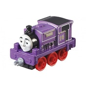 Thomas & Friends Adventures Charlie Engine Toy