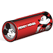 Mickey Mouse - Pose Pencil Case - Image 2