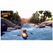 Cabelas Adventure Camp Game Wii - Image 4