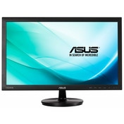 ASUS VS247HR Full HD LED Monitor 23.6 inch