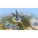 Northgard Xbox One Game (with Pin Badge) - Image 4