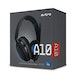 Astro A10 Gaming Headset (Grey/Blue) PS4/Xbox One and Mobile - Image 2