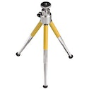 "Hama ""Ball"" Mini Tripod, L, orange"