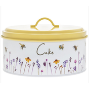 Busy Bees Cake Tin By Lesser & Pavey [Damaged Packaging]