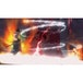 Naruto Ultimate Ninja Storm Revolution Rivals Edition Xbox 360 Game - Image 4