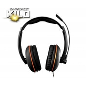 Turtle Beach COD Call Of Duty Black Ops 2 II Ear Force Kilo Headset PS3 PC MAC & Xbox 360