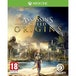 Assassin's Creed Origins + Steelbook Xbox One Game - Image 3