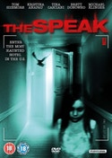 The Speak DVD