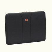 Wenger Legacy 10.2 inch Notebook Sleeve WA-7629-02
