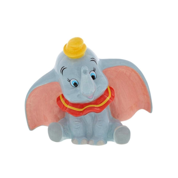 Dumbo Money Bank