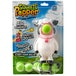 Moo Popper Game - Image 3