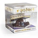 Chocolate Frog Harry Potter Prop Replica by The Noble Collection - Image 4
