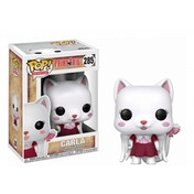 Carla (Fairy Tail W2) Funko Pop! Vinyl Figure