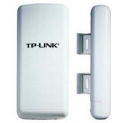 TP-LINK TL-WA50210G 2.4GHz High Power Wireless Outdoor CPE UK Plug