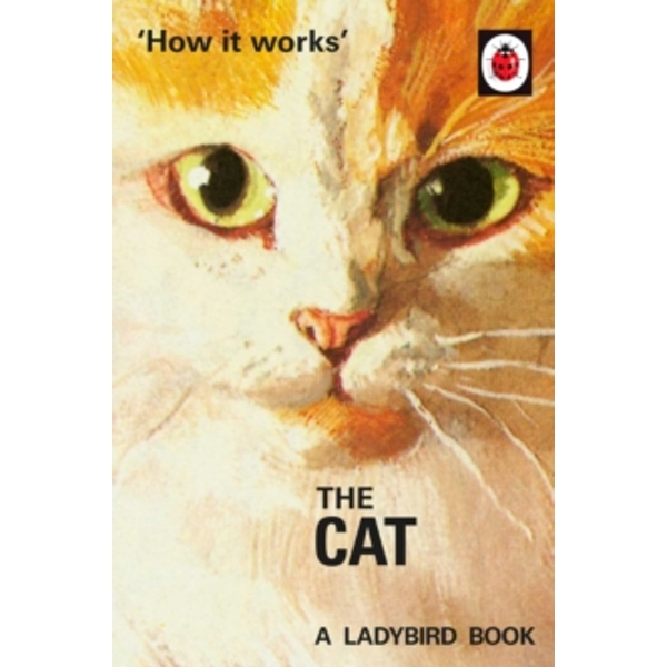 How it Works: The Cat
