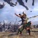 Dynasty Warriors 9 PS4 Game - Image 2