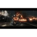 Heavy Rain & Beyond Two Souls PS4 Game - Image 6