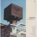 """Outfit - Performance 12"""" Vinyl"""