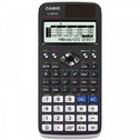 Casio FX991EX ClassWiz Advanced Scientific Calculator