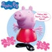 Peppa Pig Follow Me 6 Inch Peppa - Image 2