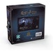 Dementors at Hogwarts 1000pc Jigsaw Puzzle By Noble Collection - Image 3