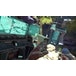 Apex Construct PS4 Game (PSVR Required) - Image 4