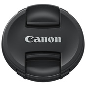 Canon E-72II Lens Cap for 72mm Thread