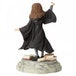 Hermione Granger (Harry Potter) Year One Figurine - Image 2