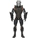 Omega (Fortnite) Victory Series 30cm Action Figure - Image 2