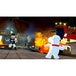 Family Guy Back to the Multiverse! Game PS3 - Image 2