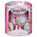 Twisty Petz Single Pack Set - Random - Image 5