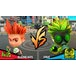 Super Kickers League Ultimate Nintendo Switch Game - Image 3