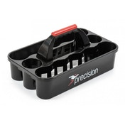 Precision 12 Bottle Plastic Carrier