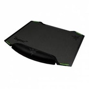 Razer Vespula Dual Sided Gaming Mouse Mat PC