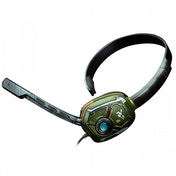 PDP Officially Licensed Titanfall 2 Chat Headset Xbox One