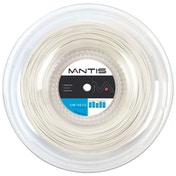 MANTIS Synthetic String 200m Reel White