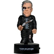 T-800 (Terminator Genisys) Body Knocker