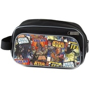 Star Wars Rebel Rebel Toiletry Bag