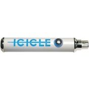 Blue Microphones Icicle XLR To USB Converter