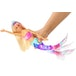 Barbie Feature Sparkle Mermaid - Image 3