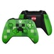 Minecraft Creeper Wireless Xbox One Controller - Image 3