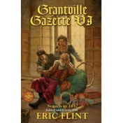 Grantville Gazette: VI by Baen Books (Hardback, 2012)