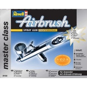 Revell Professional Master Class Airbrush