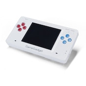 Gamegadget Handheld Console