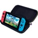 The Legend of Zelda Link's Awakening Game Traveler Deluxe Travel Case for Nintendo Switch - Image 3