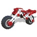 Meccano Junior Mighty Cycles - Image 3