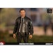 Constable Rick Grimes (The Walking Dead) McFarlane 5 Inch Figure - Image 4