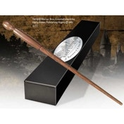 Harry Potter Death Eater Character Wand (brown)