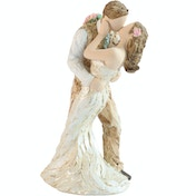 More than Words Figurines Love & Cherish