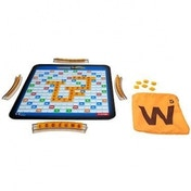 Words With Friends Board Game